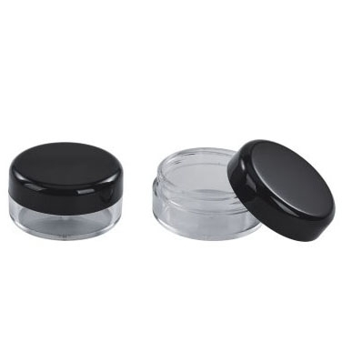 What is the value of cosmetic plastic packaging?